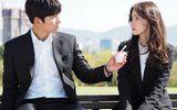 """Phim của Yoona - Ji Chang Wook chính thức """"đổ bộ"""" truyền hình Việt"""
