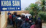 Sản phụ tử vong bất thường ở Thái Bình, Giám đốc Sở Y tế nói gì?