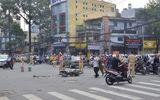 3 ngày nghỉ Tết Dương lịch: 67 người chết, 74 người bị thương do TNGT