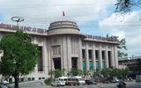 Thủ tướng bổ nhiệm Phó thống đốc Ngân hàng Nhà nước