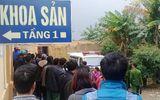 Cả mẹ và con tử vong tại Thái Bình: Bộ Y tế gửi công văn khẩn