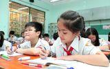 Hà Nội vẫn tuyển sinh trực tuyến vào các lớp đầu cấp