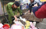 Bộ Quốc phòng vào cuộc điều tra vụ nổ ở Bắc Ninh