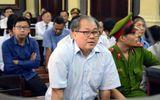 Đại án Phạm Công Danh-Trầm Bê: Triệu tập 200 người, 70 luật sư tham gia