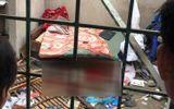 Nhân chứng kể lại giây phút kinh hoàng của vụ nổ tại Nghệ An