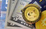 Dogecoin: Đồng tiền ảo lấy cảm hứng từ một chú chó đã tăng giá 800%