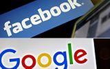 Google lại tìm cách thâm nhập vào thị trường Trung Quốc