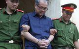 """Xử """"đại án"""" Phạm Công Danh: Luật sư đề nghị thu hồi 3.690 tỷ từ cha con ông Trần Quý Thanh"""