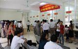Lào Cai: Cắt giảm 30% thời gian giải quyết đối với 477 thủ tục hành chính