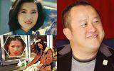 Trùm showbiz Hong Kong bị tố từng hiếp dâm đồng nghiệp trước ống kính