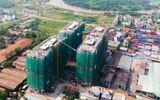 Him Lam Phú An tổ chức cho khách hàng tham quan căn hộ hoàn thiện