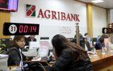 Agribank báo lợi nhuận trước thuế cao kỷ lục