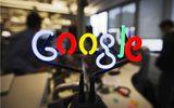 Cách thức để Google luôn thuê được nhân viên giỏi nhất