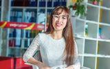 Bà Nguyễn Thị Phương Thảo mua nửa dự án 2 tỷ USD ở Hà Nội