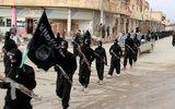 Tiết lộ chưa từng công bố về âm mưu tấn công nước Mỹ của khủng bố IS