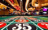 Sẽ giám sát thu thuế đối với kinh doanh casino