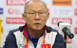 """HLV Park Hang-seo: """"U23 Việt Nam sẽ chơi tấn công trước Iraq"""""""