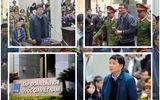 Ông Đinh La Thăng xin tại ngoại, HĐXX có chấp thuận?