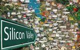 Nhiều kỹ sư Trung Quốc rời thung lũng Silicon