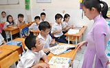 Bộ giáo dục: Đang thừa giáo viên THCS, thiếu giáo viên tiếng Anh-Tin học