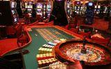 Casino nghìn tỷ tại Quảng Ninh chìm trong thua lỗ