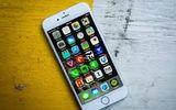 """Bộ Công thương vào cuộc vụ """"Apple làm chậm tốc độ iPhone"""" tại Việt Nam"""
