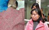 Bé 8 tháng bị tiêm nhầm thuốc đã tử vong: Người mẹ nói gì?
