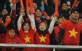 Sang Trung Quốc xem trận chung kết U23 Việt Nam bằng cách nào?