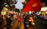Bộ Công an: Không để xảy ra đua xe sau trận chung kết U23 Việt Nam