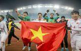 Phát trực tiếp trận chung kết U23 Việt Nam - U23 Uzbekistan trên kênh  VTV2