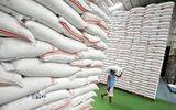Việt Nam xuất khẩu gạo vượt qua Thái Lan, Ấn Độ