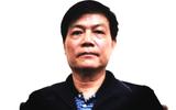 Bắt cựu Chủ tịch HĐTV Tập đoàn Vinashin