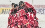 Cư dân mạng nước ngoài nói gì về trận đấu chung kết U23 Việt Nam?