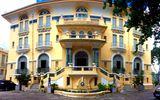Giai thoại làm giàu ly kỳ của vị đại gia sở hữu gần 30.000 căn nhà Sài Gòn xưa