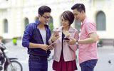 Các nhà mạng đua nhau giảm cước roaming