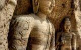 Hơn 1000 bức tượng Phật cổ được tìm thấy tại Trung Quốc