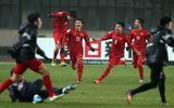 Cầu thủ U23 Việt Nam được nhận thưởng từ 500 triệu đến 1,5 tỷ đồng?