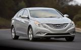 Gần 88.000 xe Hyundai bị triệu hồi do nguy cơ cháy nổ