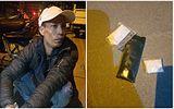 Hà Nội: Kiểm tra hành chính phát hiện nhiều đối tượng mang ma túy