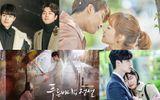 Điểm lại 9 xu hướng phim Hàn nổi bật năm 2017