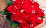 Lễ tình nhân 14/2: 7 gợi ý quà tặng Valentine cho người yêu ý nghĩa, lãng mạn nhất