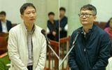 Sáng nay, tòa tuyên án Trịnh Xuân Thanh, Đinh Mạnh Thắng