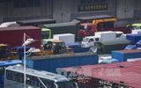 Trung Quốc mở rộng danh sách hàng  hóa cấm xuất khẩu cho Triều Tiên