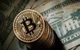 Giá Bitcoin hôm nay 6/2: Tụt sốc, xuống ngưỡng 6.950 USD