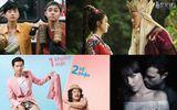 Loạt phim đặc sắc ra rạp đúng dịp Tết Nguyên đán 2018