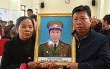 Lần đầu tiên trong lịch sử tố tụng Việt Nam: Được giải oan giết vợ sau khi qua đời 5 năm (kỳ 1)