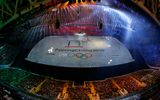 Hôm nay khai mạc Olympic mùa Đông Hàn Quốc 2018