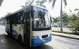 Miễn phí 2 tuyến xe buýt ra vào sân bay Tân Sơn Nhất dịp Tết 2018