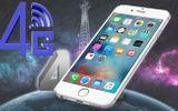 Nhà mạng mở rộng dung lượng kết nối 4G dịp Tết Nguyên đán