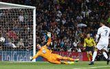 Ronaldo lập hat-trick giúp Real giành chiến thắng